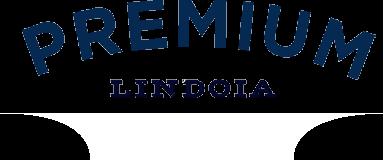 Lindoia Premium
